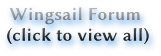 Wingsail Forum (click to view all)